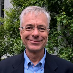 Søren Stenkilde