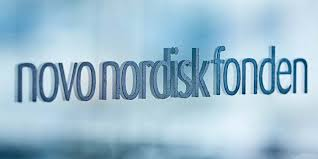 Støtte fra Novo Nordisk Fonden